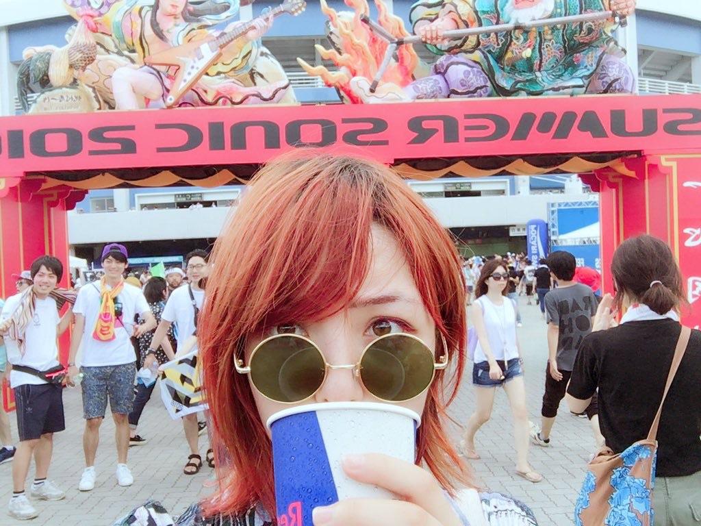f:id:nonnojoshi:20180323210236j:image