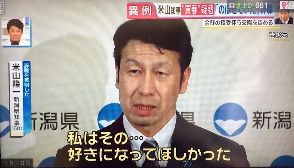 f:id:nonnojoshi:20180630175628j:image