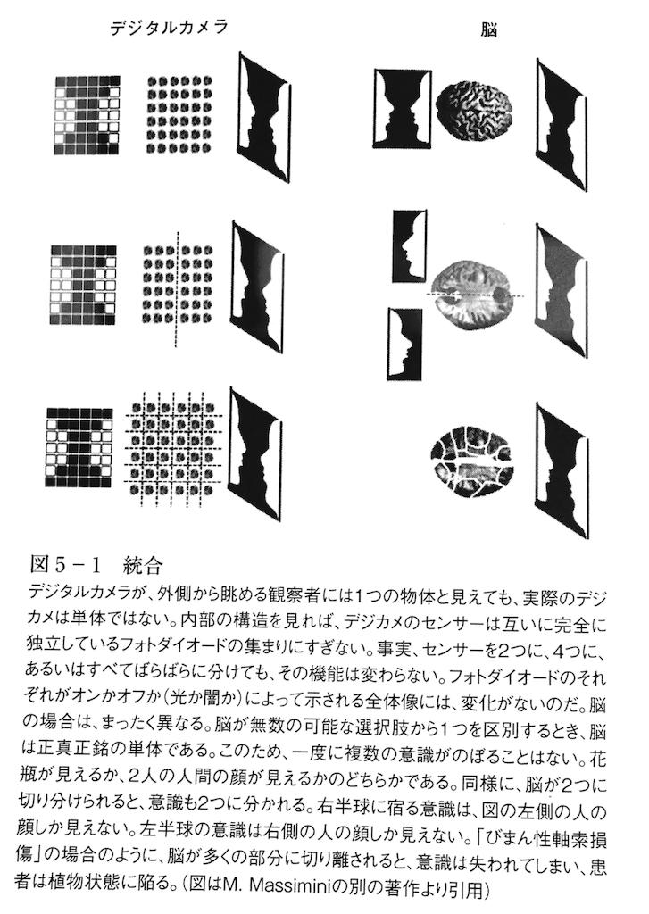 f:id:nonnojoshi:20180807172812p:image