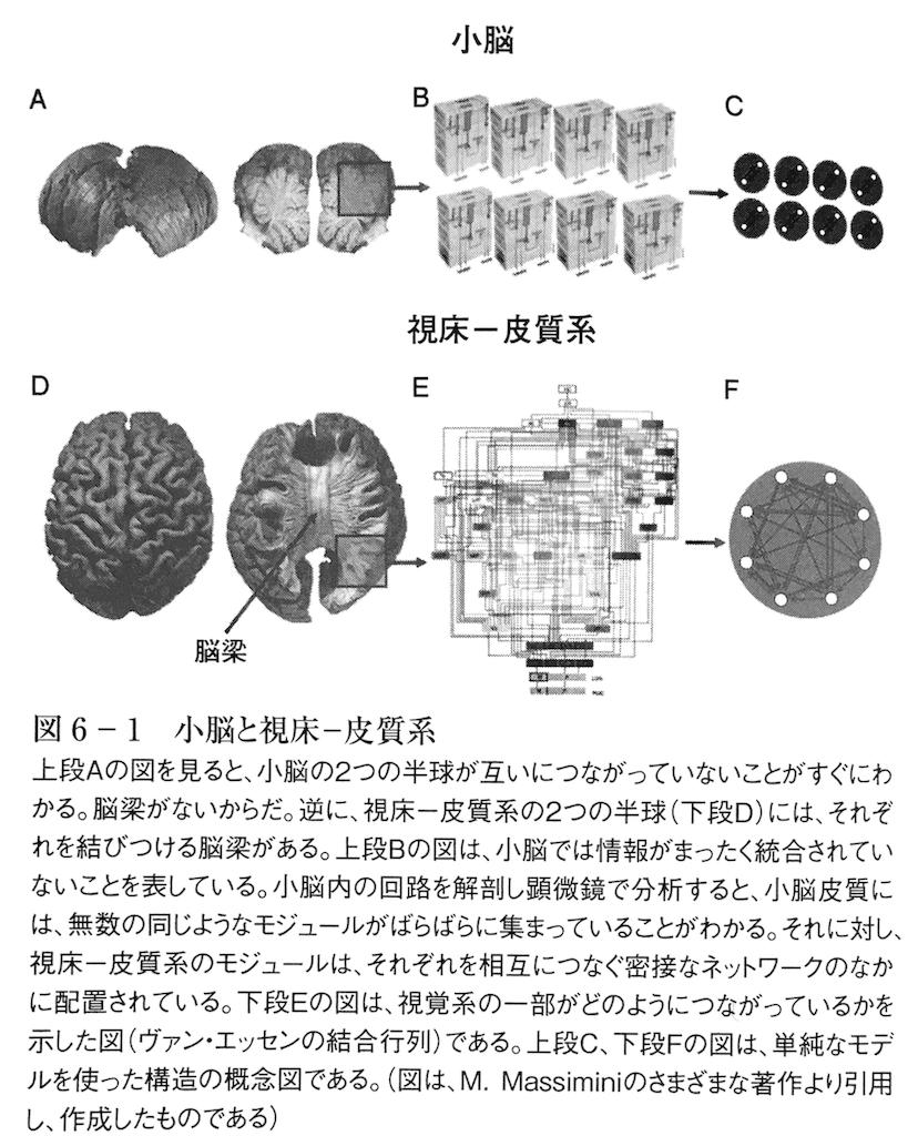 f:id:nonnojoshi:20180807172825p:image