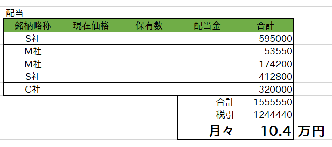f:id:nono100:20201125214932p:plain
