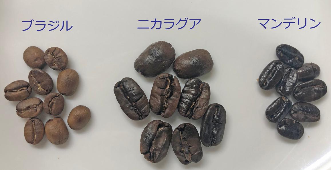 f:id:nonohana_coffee:20210612111921p:plain