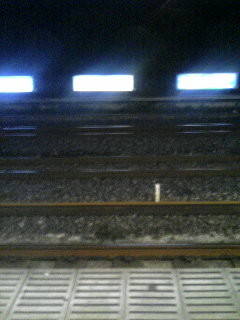 20061203214453