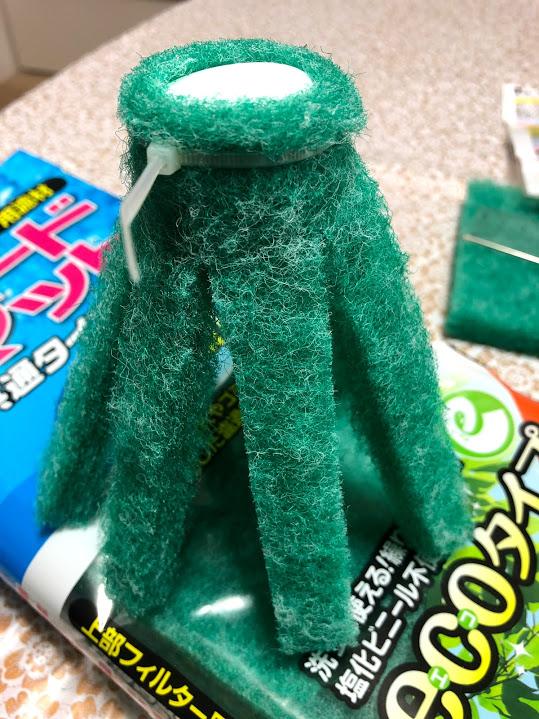 f:id:nonosuki:20180815143340j:plain
