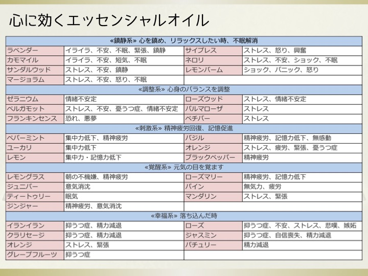 f:id:nonosuki:20180830103931j:plain