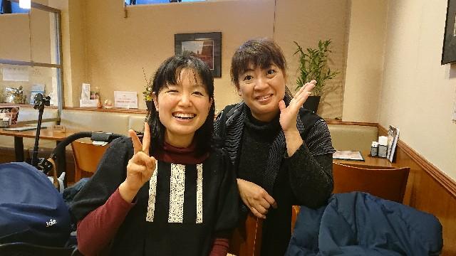 f:id:nonouchi_88:20200123055459j:image