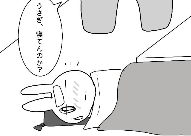 f:id:nonousagi:20171108215430j:image