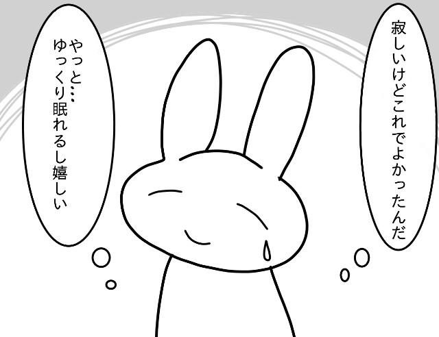 f:id:nonousagi:20180109235240j:image