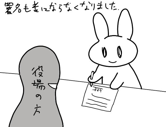 f:id:nonousagi:20180210000600j:image