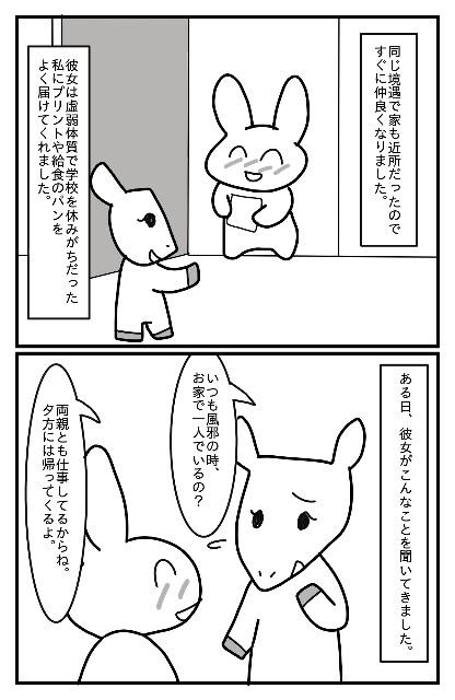 f:id:nonousagi:20180226222803j:image