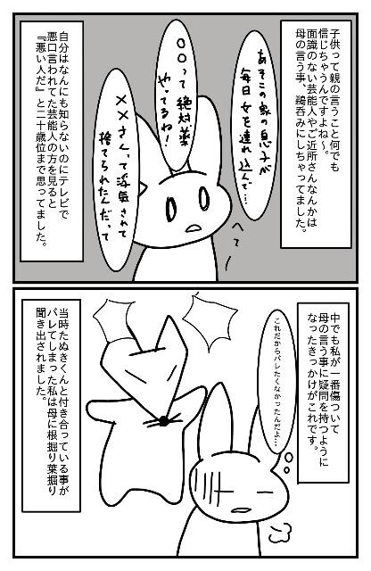f:id:nonousagi:20180301202444j:image