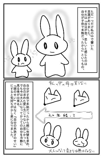 f:id:nonousagi:20180410221349j:image