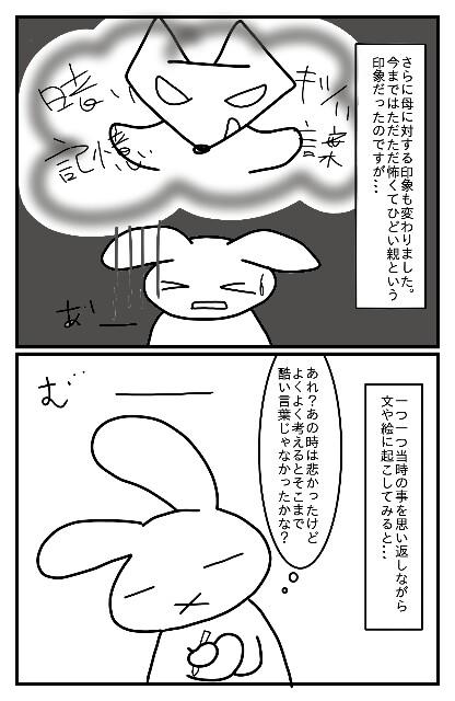 f:id:nonousagi:20180412185734j:image