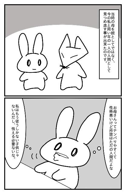 f:id:nonousagi:20180412185802j:image