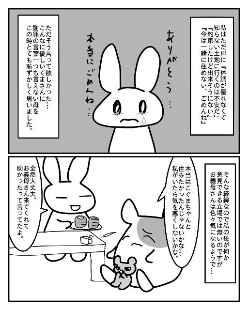 f:id:nonousagi:20180606154630j:image
