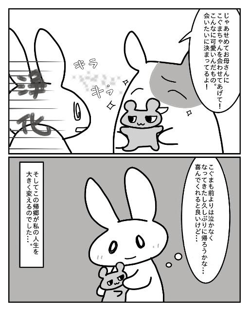 f:id:nonousagi:20180606154641j:image