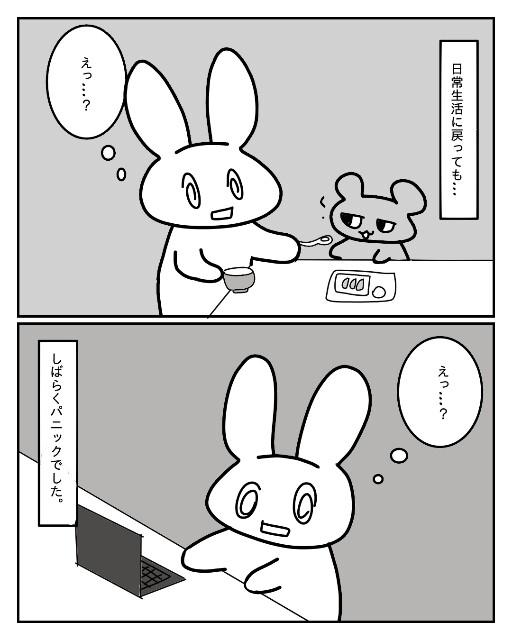 f:id:nonousagi:20180619210337j:image
