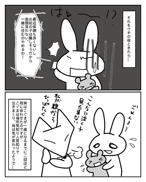 f:id:nonousagi:20180626210156j:image