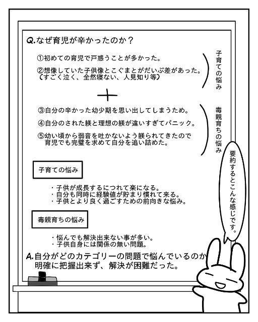 f:id:nonousagi:20180812211903j:image