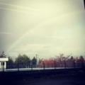 [空] 虹