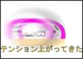 20101021130013