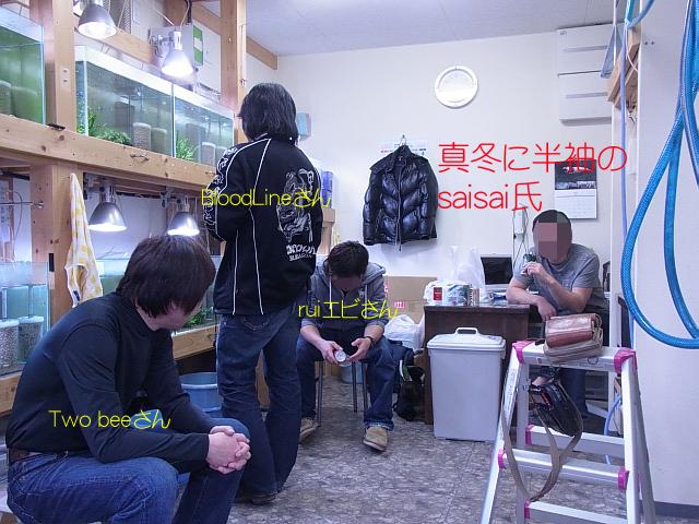 RIMG0004_20121217162208.jpg