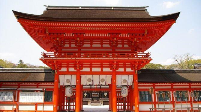 日本のお寺画像