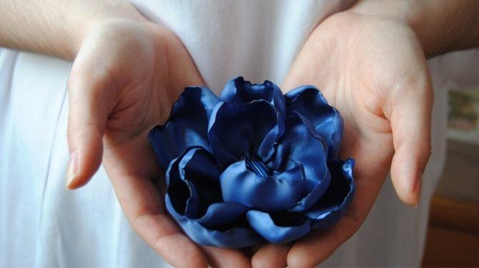 花を送るイメージ画像