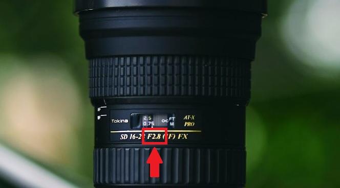 カメラ・レンズ画像