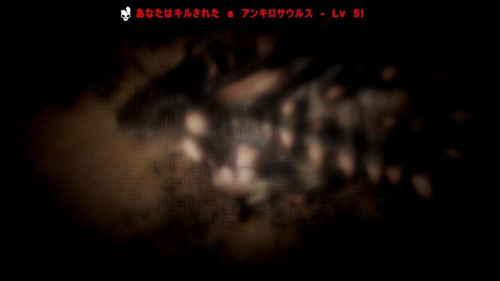 f:id:nontaro19711021:20170715212111j:plain