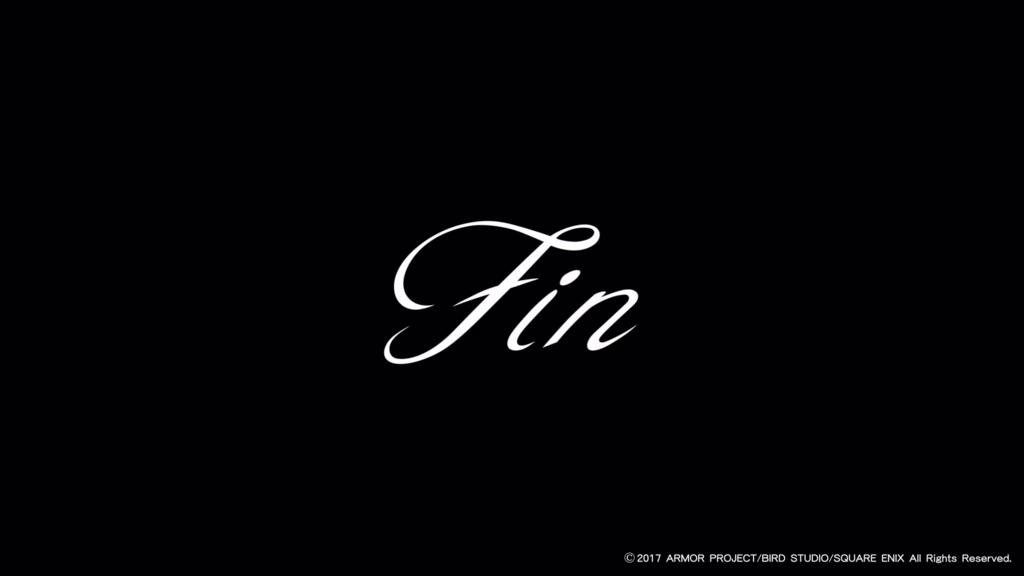 f:id:nontaro19711021:20171122071816j:plain