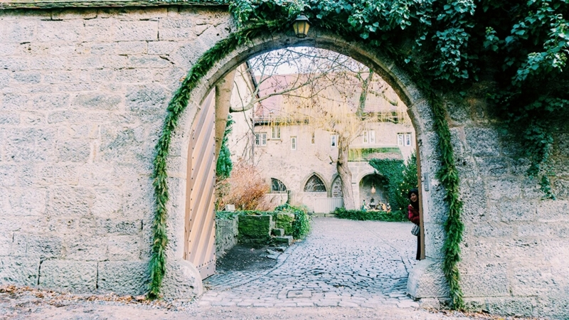 rothenburg_photo5