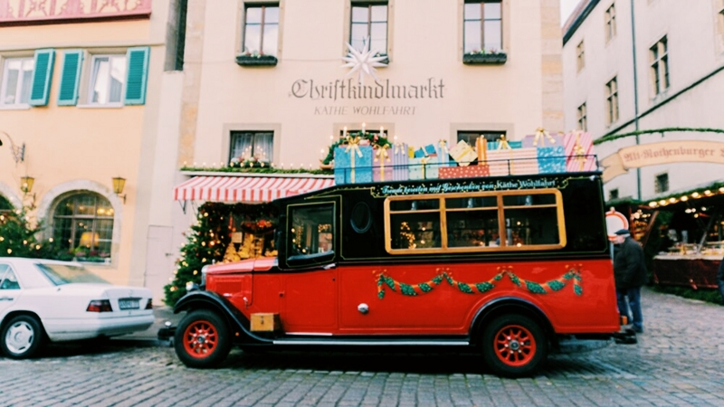 rothenburg_photo4