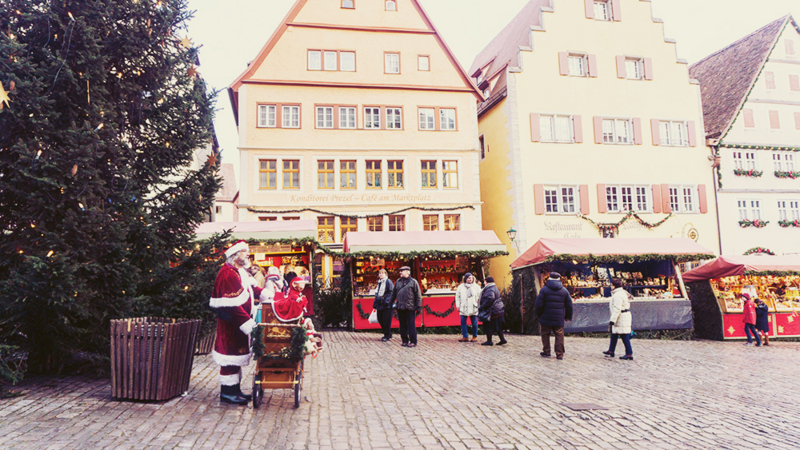 rothenburg_photo1