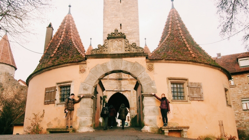 rothenburg_photo13