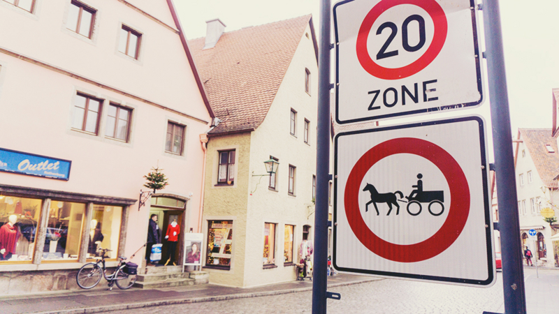 rothenburg_photo3