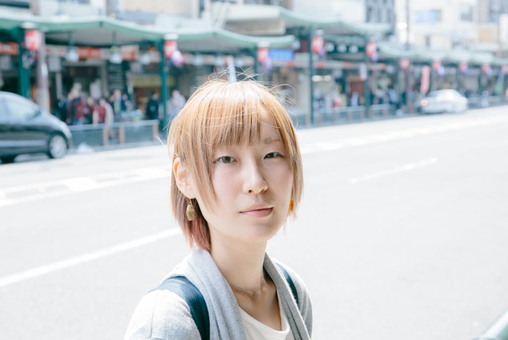 f:id:nontsu:20170421012210j:plain
