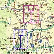 f:id:noomi22:20201002135306p:plain