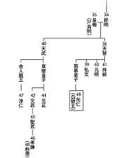 f:id:noomi22:20201002154713j:plain