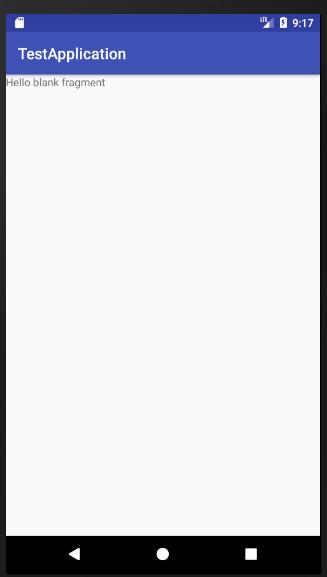 f:id:nooootion:20180507211806p:plain