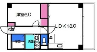 f:id:noopyjam:20210501172750j:plain