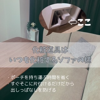 f:id:noopyjam:20210526131138p:plain