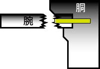 20080518124253