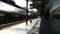 2015.3.27京都駅・0番のりば