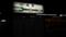群馬県高崎駅。約4年半ぶりの関東入り。