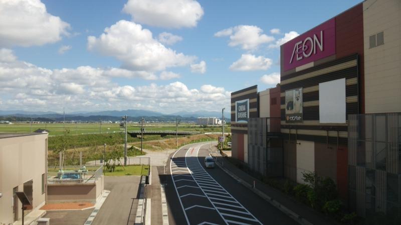 2015.6.4かほく市