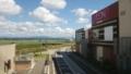 [石川県]2015.6.4かほく市