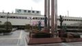 [関東]JR宇都宮駅。こっちは西口