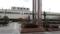 JR宇都宮駅。こっちは西口