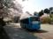 2017.4.14兼六園&金沢城の桜 withB(JRver.)